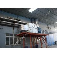 China Industrial Electrostatic Precipitrator (DOP Collector) on sale