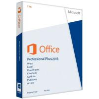China Microsoft Office 2013 Pro Plus Product Key Code/ Office 2013 PP Online Activation 100% Original on sale