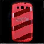 Best Soft TPU Gel Case Cover for Samsung I9300 Galaxy S Iii S3 ---P-SAMI9300TPU003 wholesale