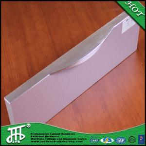China foshan city furniture manufacture kitchen cupboard door handles on sale