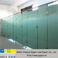 Hpl Sanitary Partition