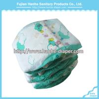 Best Hot Sale High Quality Competitive Price Hot Diaper Girl wholesale