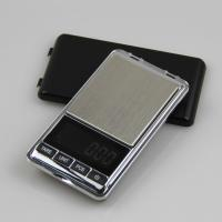 Digital Scales Pocket libra jewelry Mini balance Electronic Weighing weight Scales
