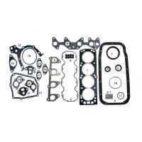 Buy cheap For CHEVROLET SAIL 8V (DOHC) 1.6L Automotive Spare Parts ENGINE GASKET from wholesalers