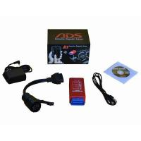 Best AM-BMW Motorcycle Automotive Diagnostic Scanner Support Android , Windows XP wholesale