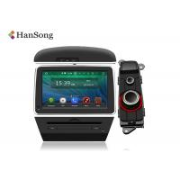 Best Split  Mazda 2 Android Car Stereo Car Multimedia And Navigation System wholesale