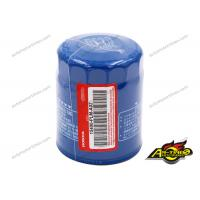 Best Genuine Car Oil Filters 15400-PLM-A02 For Honda / Acura / Accord / Civic wholesale
