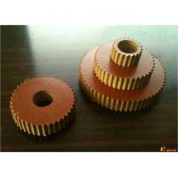 Best bakelite timing pulley XH,T20,AT20,14MGT wholesale