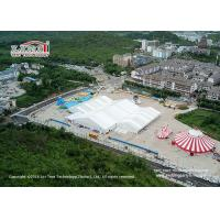 China 30m Width Outdoor Event Tent From LIRI TENT For Festival For Sale on sale