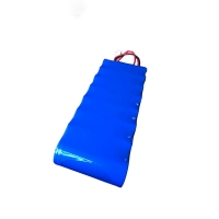 Best 3.2V 25Ah Lithium Iron Phosphate Battery Pack For Golf Cart wholesale
