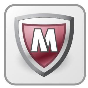 China Muliti - Language Antivirus Software Download , McAfee Virus Removal Software on sale