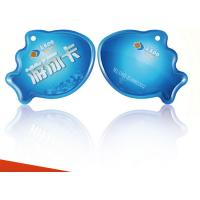 Best Customized Micro NFC Sticker Near Field Communication Tag CE ISO ROSH wholesale