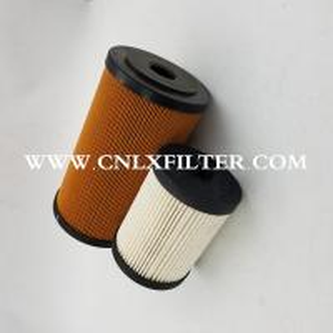 Best 21913334 volvo oil filter wholesale