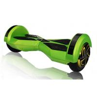 Best Remote Control Self - Balancing scooter / balance wheels with blutooth 600w Rainproof wholesale