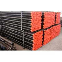 Best Horizontal Directional Drilling HDD Drill Rods For Installation Of Underground Utilities wholesale