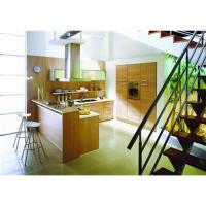 Best Kitchen cabinet wholesale