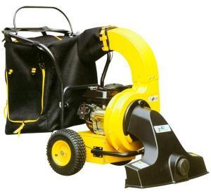 Best Leaf Vacuum Blower (XC360) wholesale