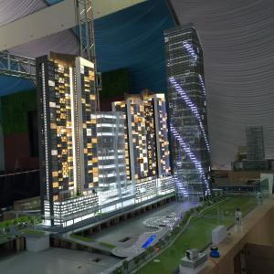 Best Modern Architecture Model Building / Beautiful Scale Models Architecture Model Supplies wholesale