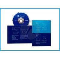 China full versiont Microsoft Windows 8.1 Pro Pack Retail box with lifetime warranty on sale