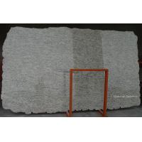 China Decorative Light Santa Cecilia Granite Slabs & Tiles on sale
