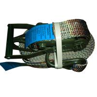 Best Loading Straps wholesale