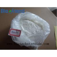 Best Androgenic Hormone Powder Mesterolone, Proviron CAS 1424-00-6 For Musclebuilding wholesale