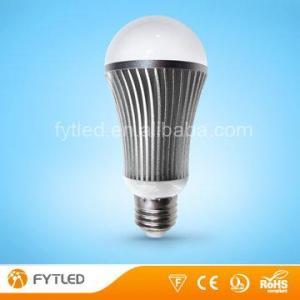 China 6W Super Bright LED Lighting Bulb E27 (CE,RoHS) on sale