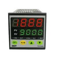 Best Auto-tuning Multi-alarm Digital Pid Temperature Controller With 0.3%FS accuracy wholesale