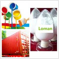 Best White Powder Rutile Titanium Dioxide/Titanium Dioxide/TiO2 94% for Paper Making wholesale