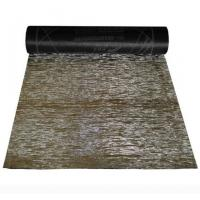 Best Construction building waterproof materials SBSmodified bitumen sheet membrane supplier wholesale