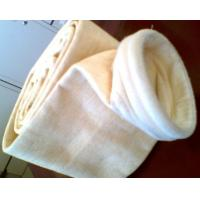 Buy cheap Polyester nonwoven filter cloth needle from wholesalers