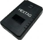 Best Original Microtronik Hextag Car Key Programmer V1.0.8 Durable With BDM Funtions wholesale