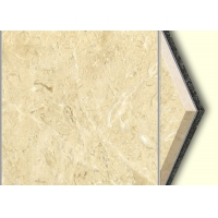 China Artificial Marble 12mm  2800x1600mm Stone Slab Tile on sale