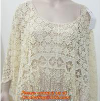 China Turtleneck Sweater Spring Autumn Fashion Brand Plus Size 6 Colors Solid Full Sleeve Knitted Pullover Crochet on sale