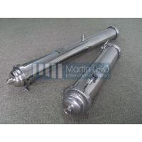 Best Ss Uf Membrane Housing wholesale