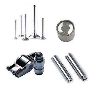 Best ISUZU 4JJ1 ENGINE VALVE/LIFTER/ROCKER ARM/VALVE GUIDE wholesale