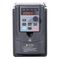 Best 3KV High Voltage Variable Frequency VFD AC Drive for Thermal Ppower Generation wholesale