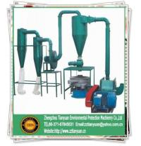 Best Plastic Grinding Machine wholesale