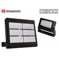 China 400W / 600W / 1000W Outdoor Sports Lighting High Mast For Playground / Football Field on sale