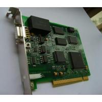 China CP5611:replace 6 GK1 561-1AA00, PCI card for programming devices/PCs with PCI slot on sale