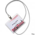 Best Custom Fashion Cute Key Lanyard For Sales Promotion wholesale