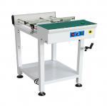 Best Morel Standard SMT Conveyor SMT Board Handling Equipment 0.6M BC-060M-N wholesale