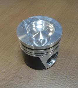 Best Cummins Genuine Diesel Engine Part WEICHAI 612600030010 For SHACMAN SINOTRUK wholesale