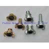 Buy cheap Universal coupling (European type),Hose couplings from wholesalers