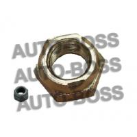 Best Nut for Volvo wholesale