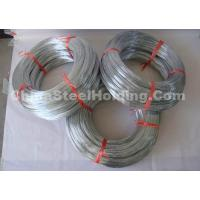 Buy cheap Steel wire,Steel wire from wholesalers