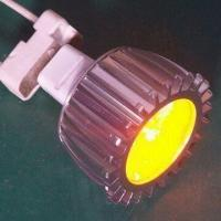 Best Projection Light with 1W Power Yellow LED and AC Voltage of 12V wholesale