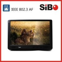 """Best 10"""" Customized Automation Operator Android Tablet PC With POE Ethernet RS485 wholesale"""