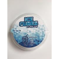 Best Disposable plastic cups lid PP PET Cups lid OEM Accepted FDA EU approved Made from China manufactory wholesale