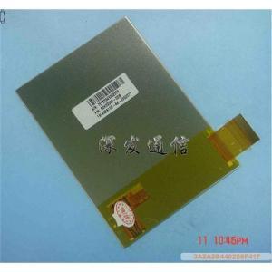 China Sell new original dopod H283QN01 LCD/Dopod D600 LCD/Dopod D600 PDA LCD/ on sale